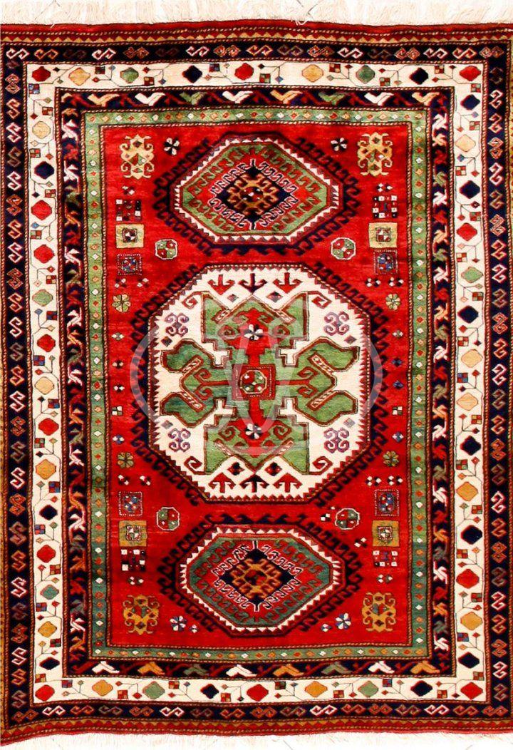 Wool carpets for sale gazakh borchali for Carpet for sale