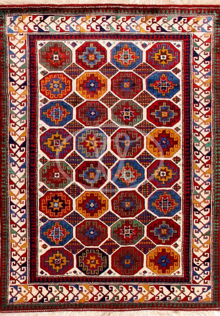 Wool carpets for sale irevan for Carpet for sale